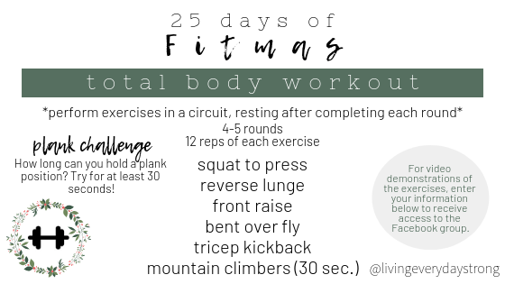 Fitmas Schedule + Workouts (6)