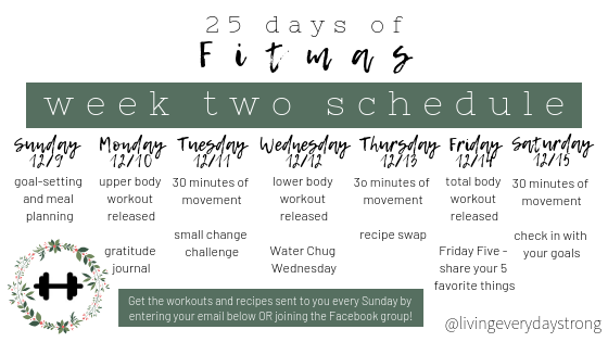 Fitmas Schedule + Workouts (2).png