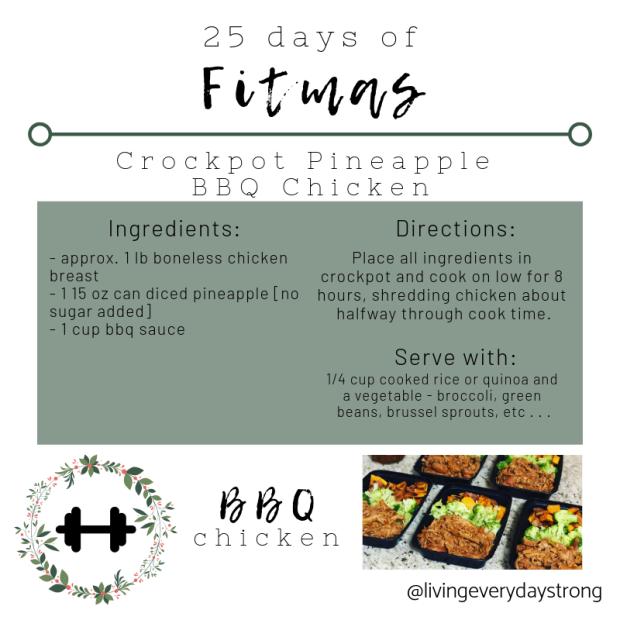 Fitmas Turkey Tacos (1)